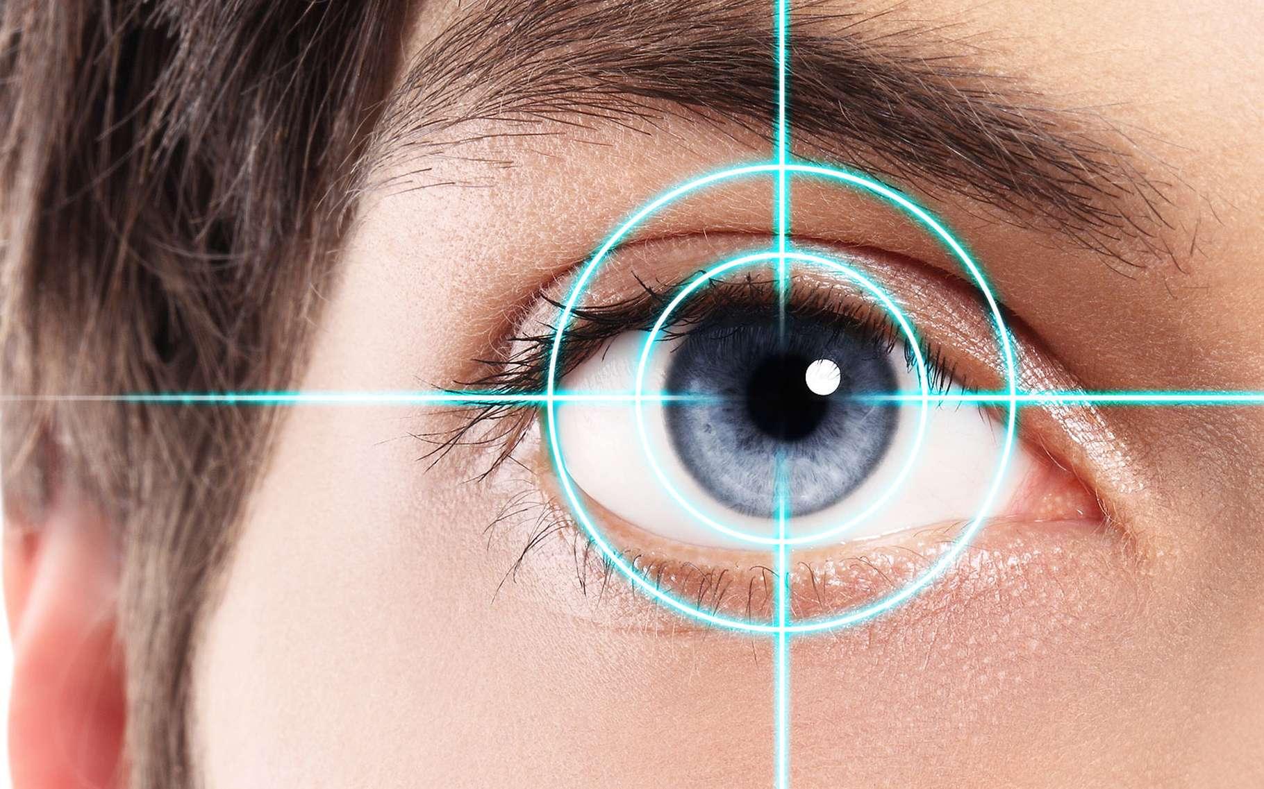 Пленка на глазу человека причины и лечение | последствия и профилактика
