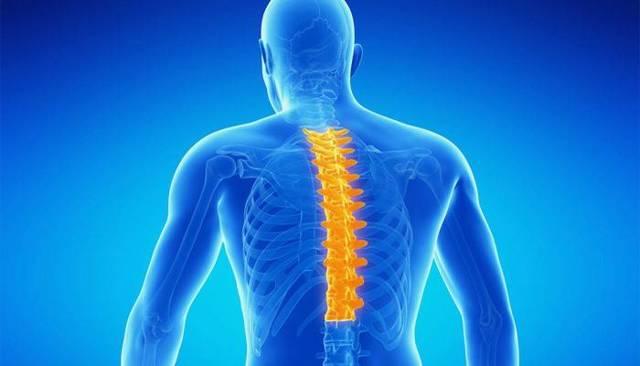 причины межреберной невралгии грудного отдела