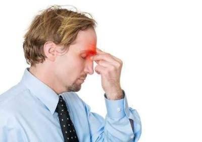 Контагиозность гайморита: заразна ли эта болезнь для окружающих людей и как она передается