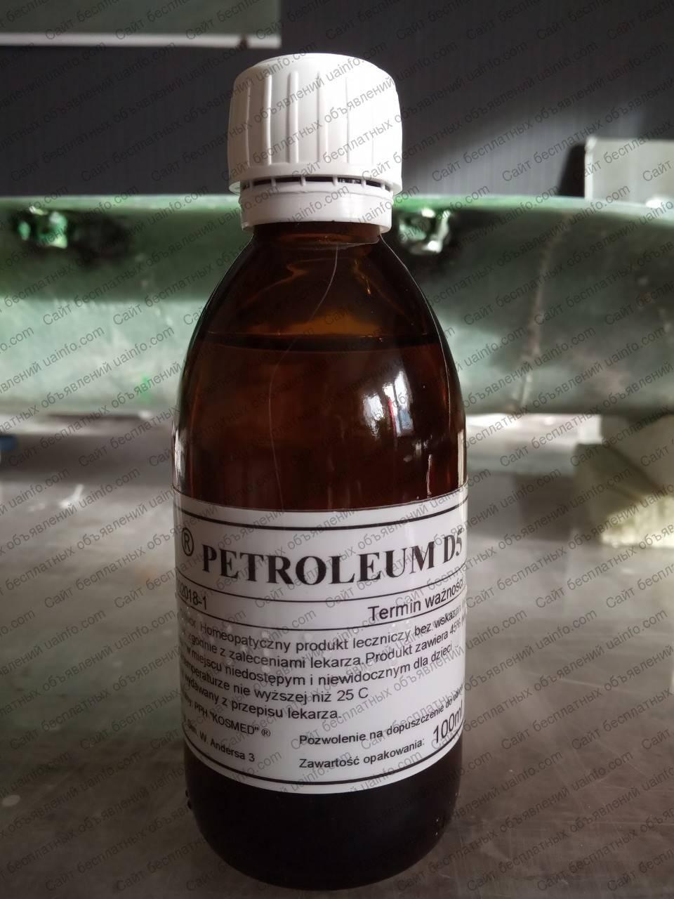 Лечение горла керосином у детей. можно ли обрабатывать гланды керосином или нет