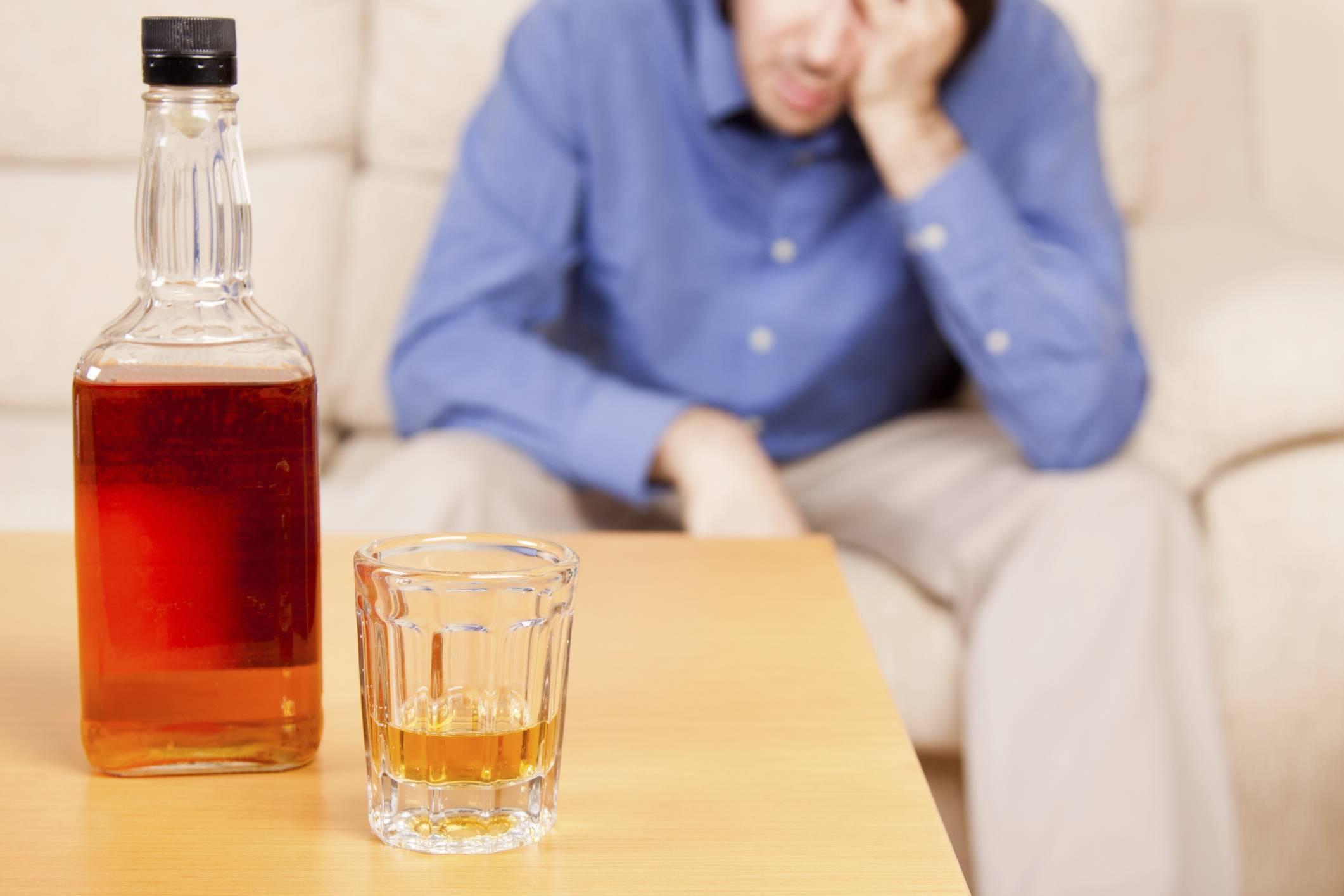 лечится ли алкоголизм