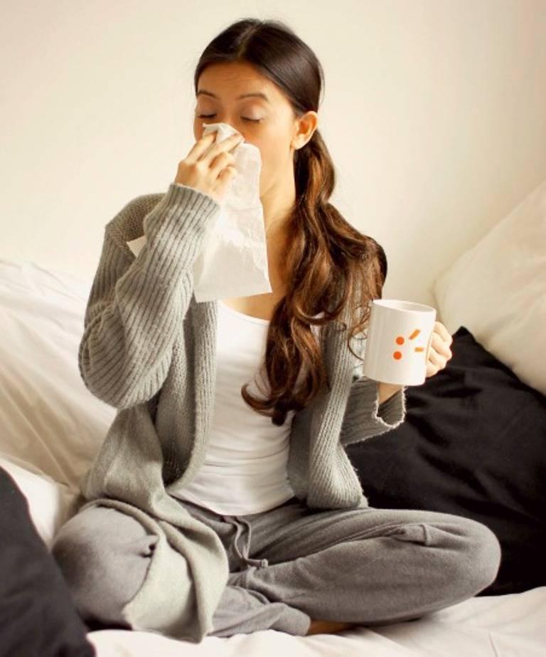 Ринит во время беременности. хронический, острый, аллергический, вазомоторный ринит и его лечение.