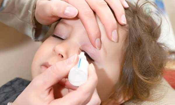 Лечение конъюнктивита: препараты, народные средства | food and health