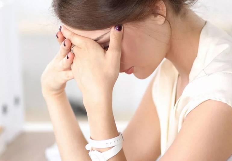 Усталость глаз - капли, народные средства и упражнения для снятия усталости