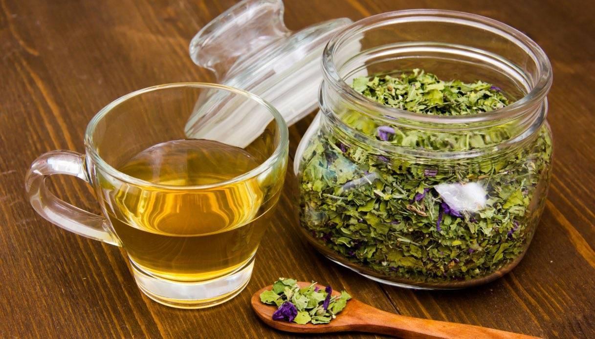 народная медицина от алкогольной зависимости
