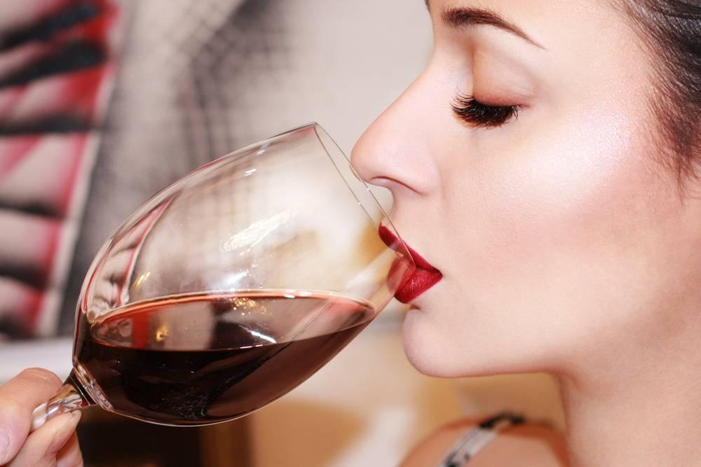 Можно ли пить алкоголь при таком заболевании как цистит