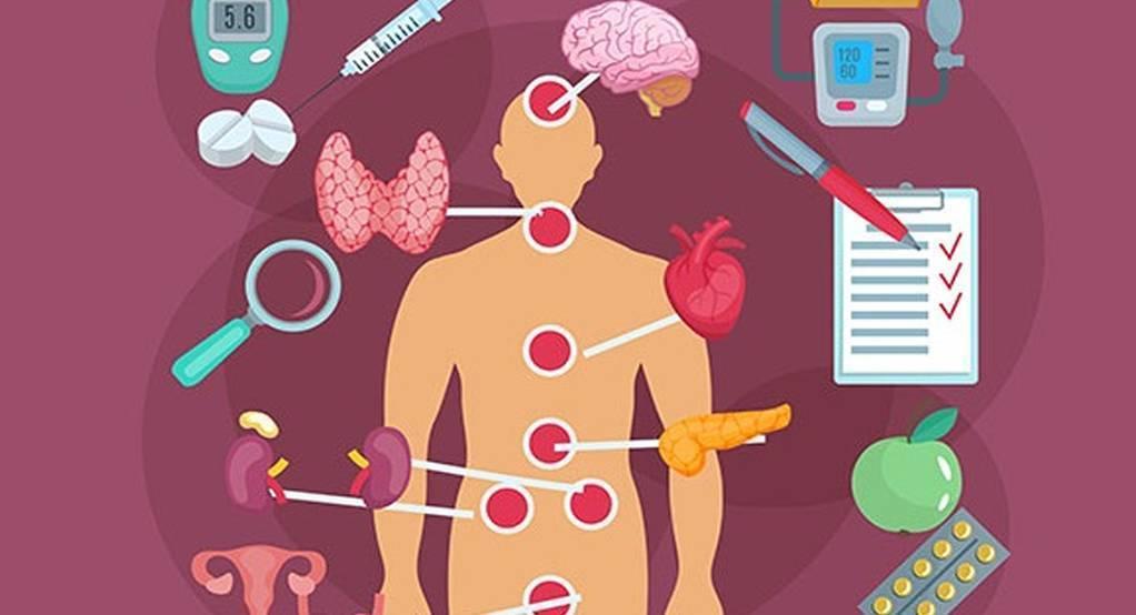 Что лечит эндокринолог у женщин? разбираемся, что лечит врач-эндокринолог.