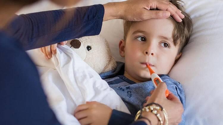 Что это означает рыхлое горло? рыхлое горло у ребенка и взрослого: фото как выглядит чем и как лечить причины и комаровский рыхлая гортань.