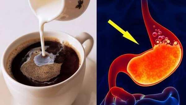 Можно ли при болезни печени пить кофе