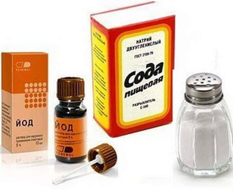 Полоскание горла содой: показания, противопоказания и особенности процедуры. рецепты для полоскания горла содой