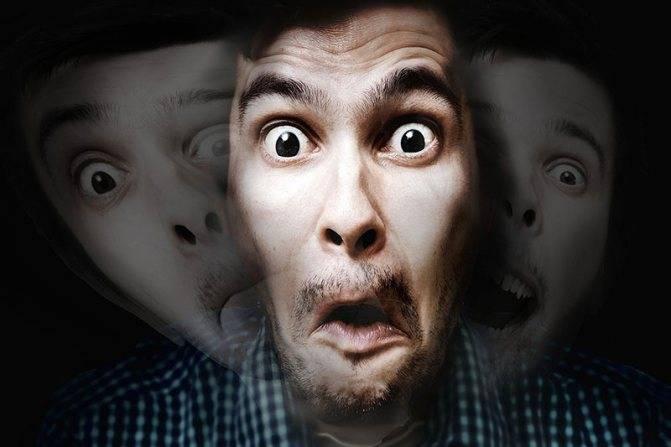 Корсаковский синдром (амнестический): симптомы психоза, лечение болезни