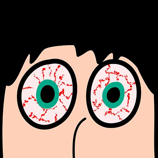 Что делать, если болят глаза от компьютера. болят глаза от компьютера – что делать? начали болеть глаза от компьютера