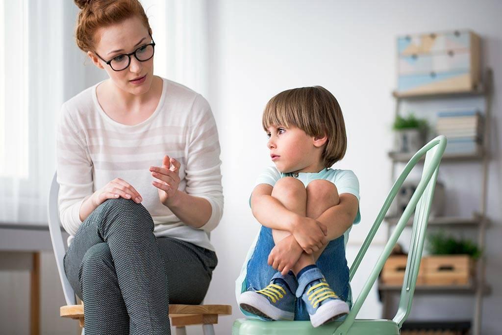 Аутисты: кто это такие и можно ли вылечить аутизм — подробные ответы на все вопросы