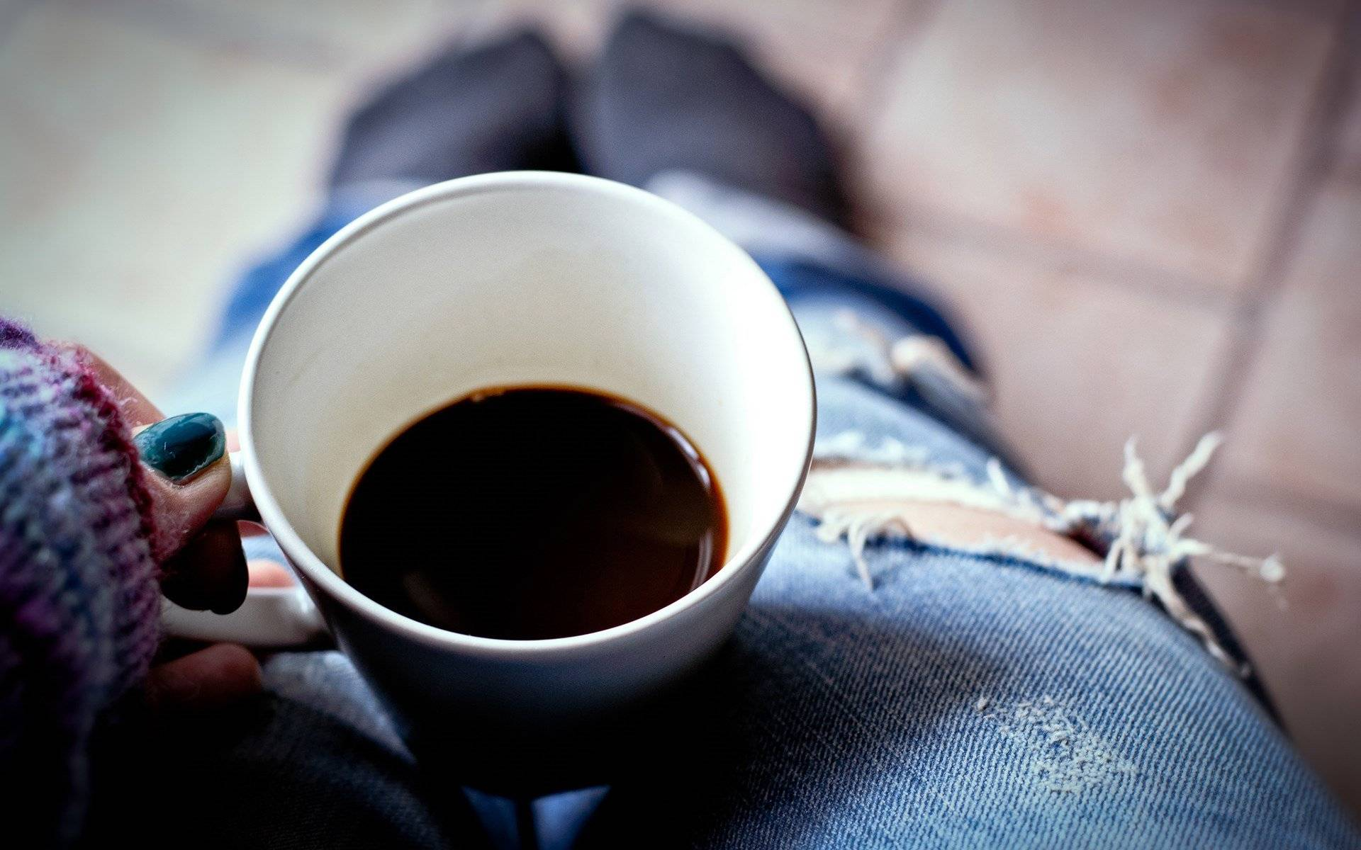 Цистит от кофе форум