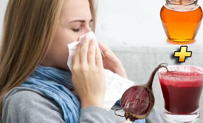 Сок свеклы в нос - запись пользователя юля (admin28) в сообществе детские болезни от года до трех в категории насморк - babyblog.ru