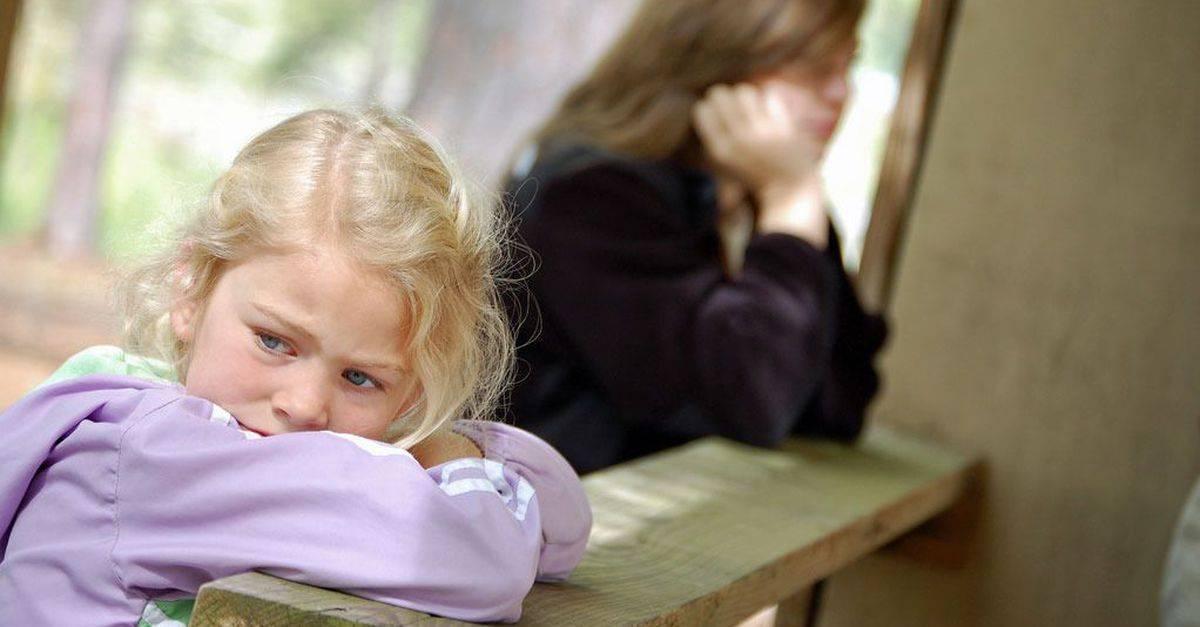 Дают ли инвалидность при аутизме ребенку