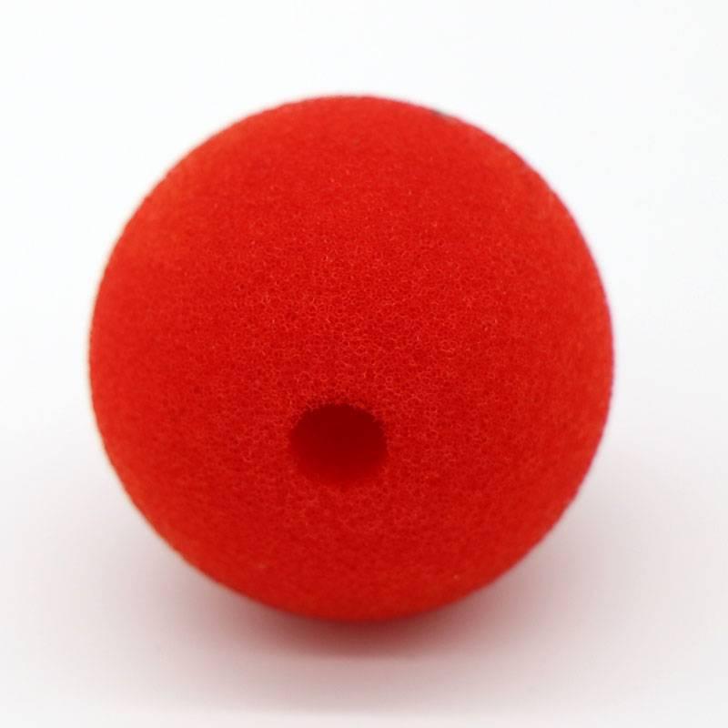 Сонник красный кончик нос. к чему снится красный кончик нос видеть во сне - сонник дома солнца
