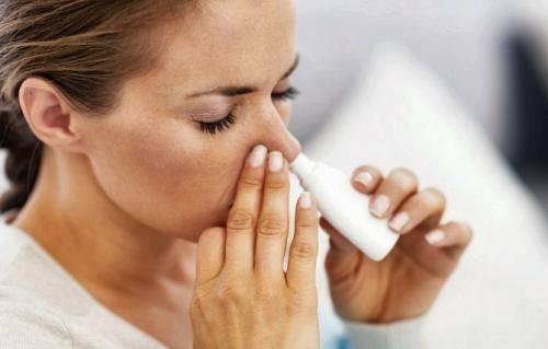 Температура и заложен нос у ребенка: причины и особенности правильной терапии