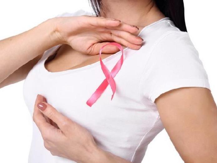Профилактика рака груди: какие меры помогут снизить риск развития опухолей в молочных железах