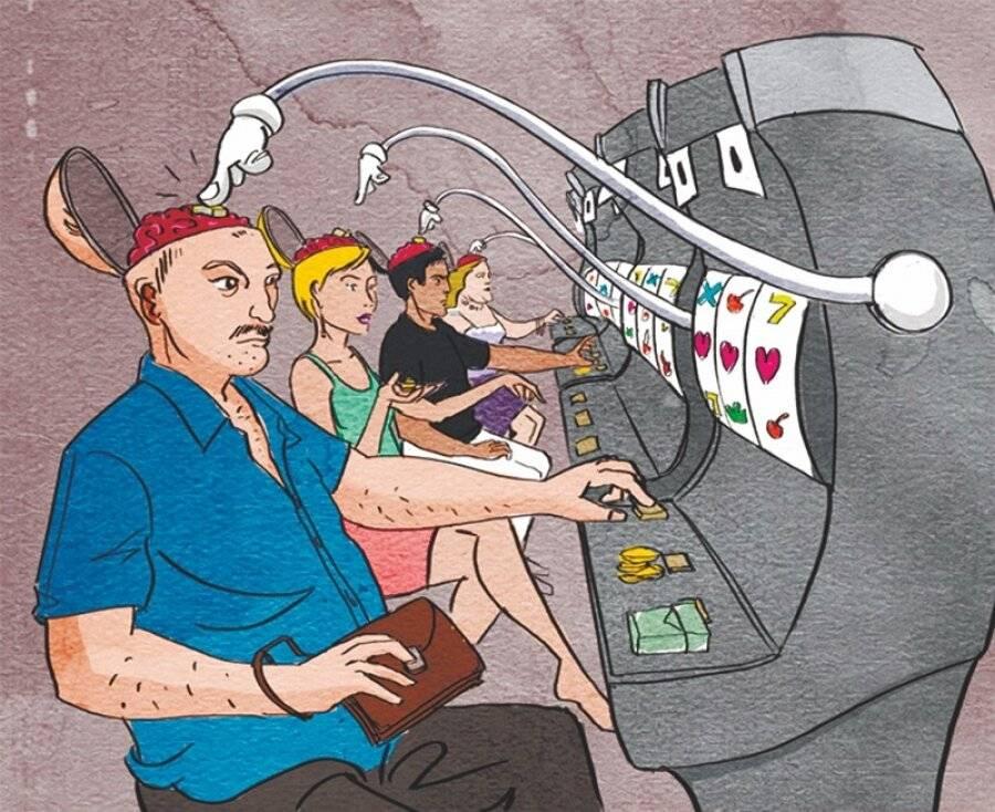 Как отличить увлечение ставками на спорт от зависимости: причины возникновения и методы лечения лудомании