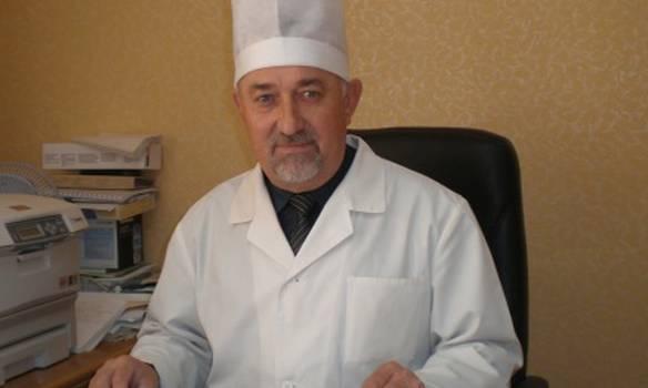 Врач-паразитолог- цена на прием и консультацию, сдача анализа и лечение от глистов
