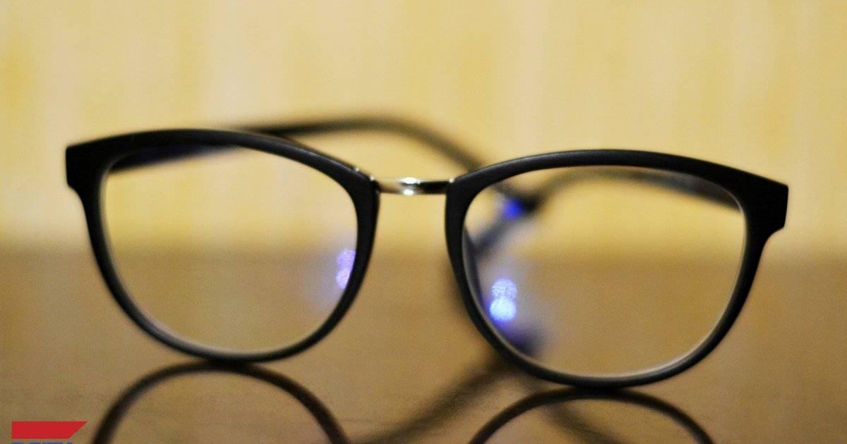 Очки или линзы при близорукости — что выбрать?