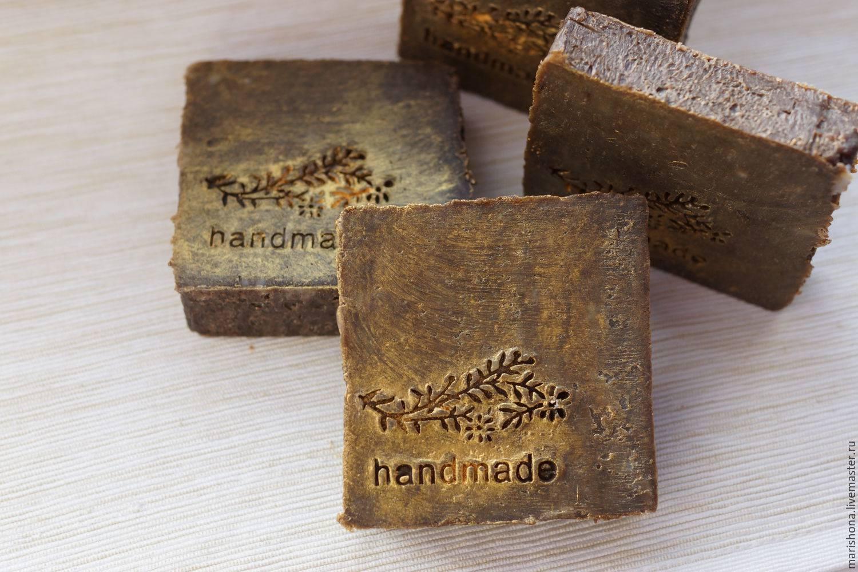 Топ 12 мыло при псориазе — список самых эффективных
