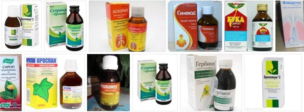 Как советует лечить кашель у малыша без температуры известный врач доктор комаровский? всегда ли надо давать лекарства или можно обойтись без них
