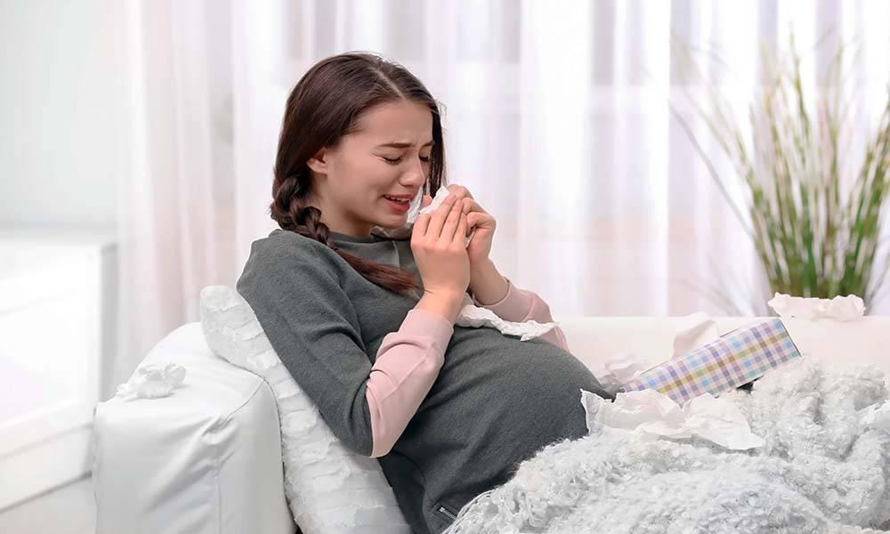 Что хорошего в беременности? - депрессия во время беременности третий триместр - запись пользователя юля (mimishenka) в сообществе образ жизни беременной в категории заморочки - babyblog.ru