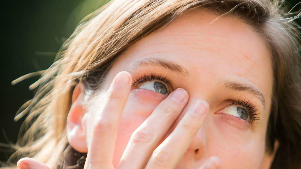 Народные способы улучшения зрения