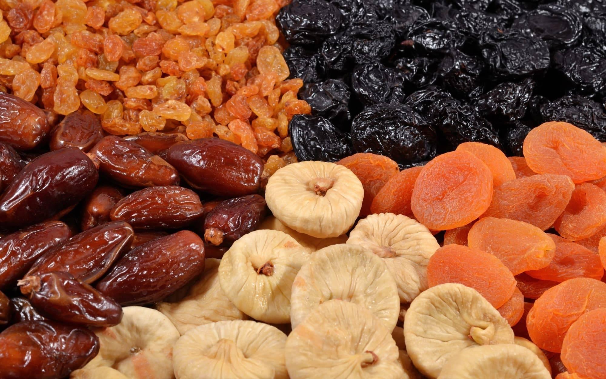 Какие продукты быстро снижают вредный холестерин в крови