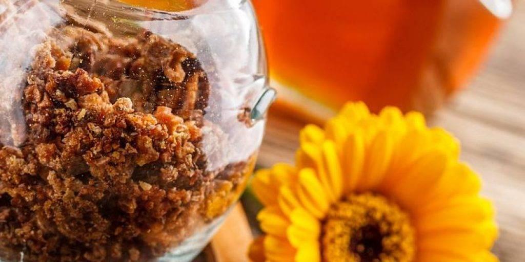 Быстрое восстановление печени в домашних условиях