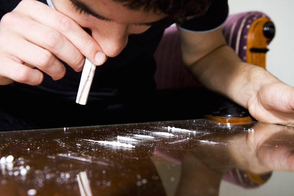 5 самых эффективных методов лечения кокаиновой зависимости