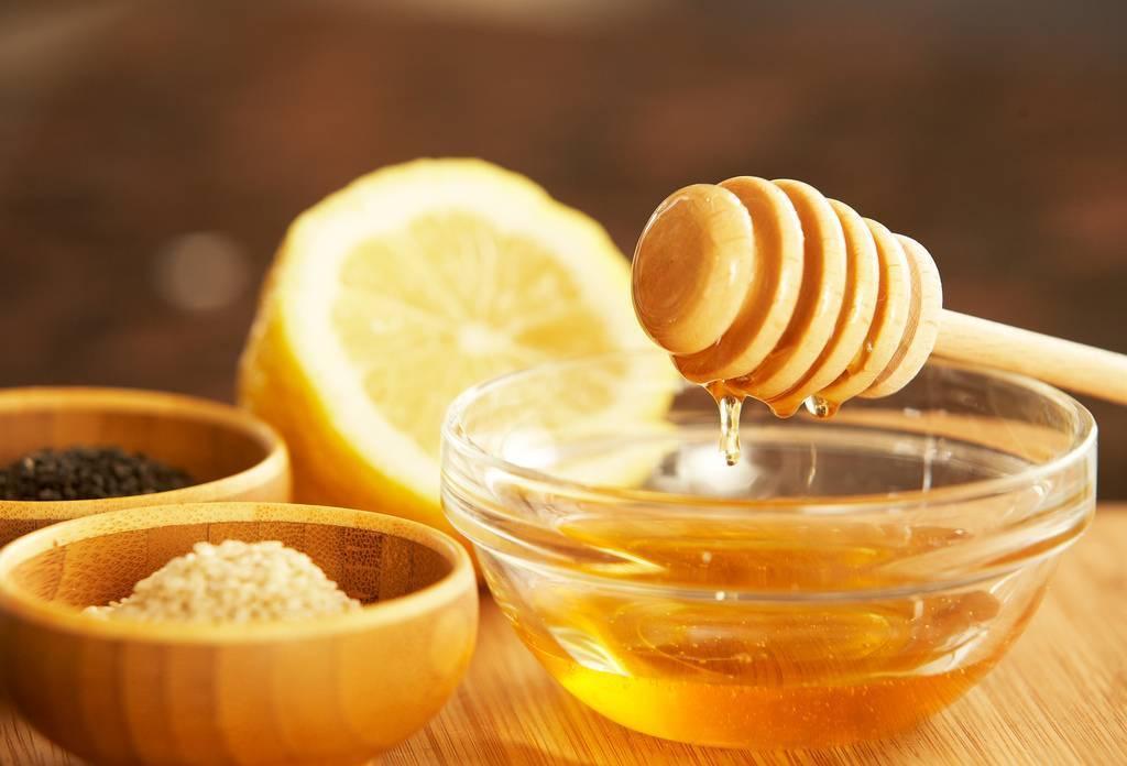 Лучший рецепт с мёдом от простуды и рецепты с мёдом от гриппа