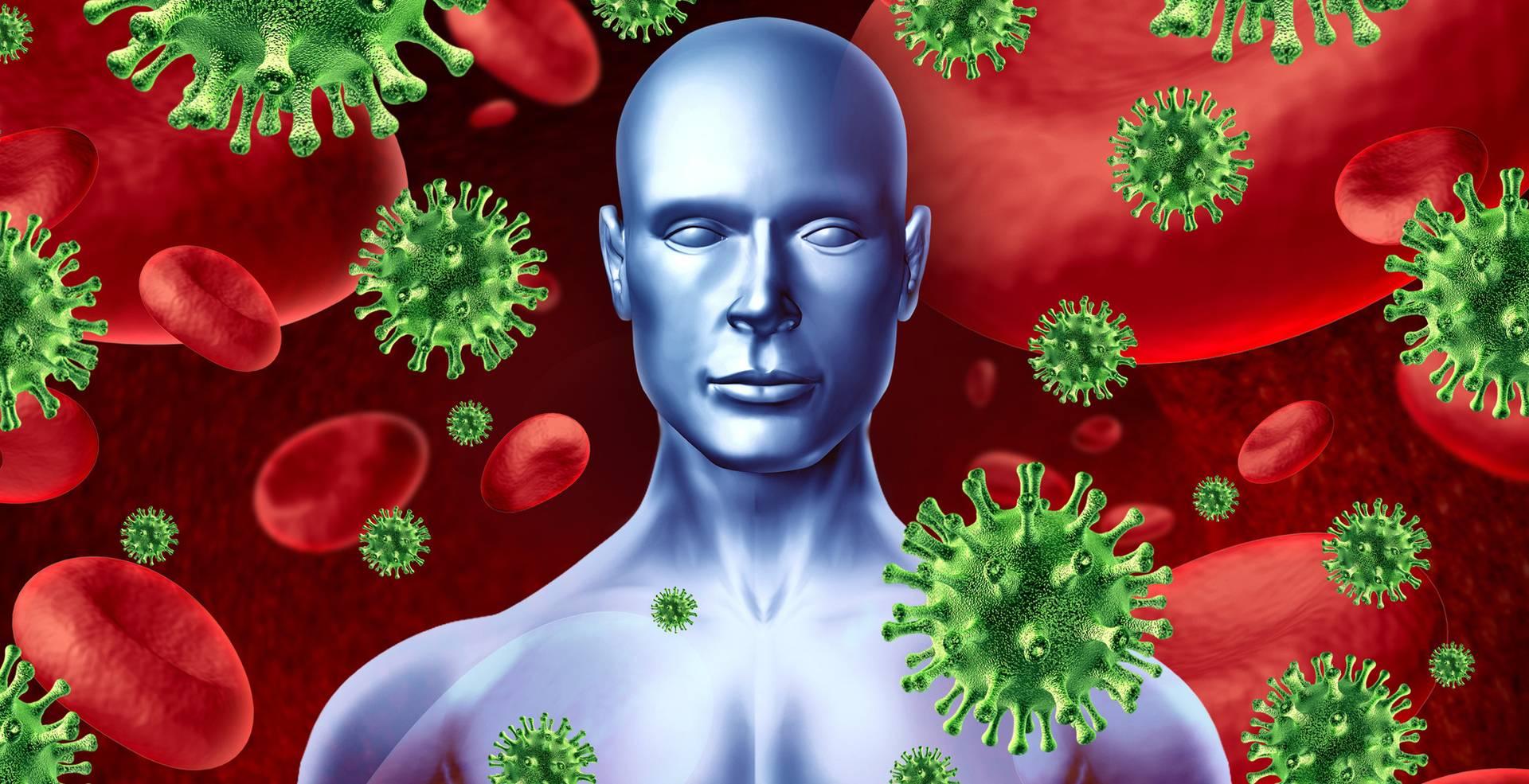 Герпетический энцефалит и менингоэнцефалит