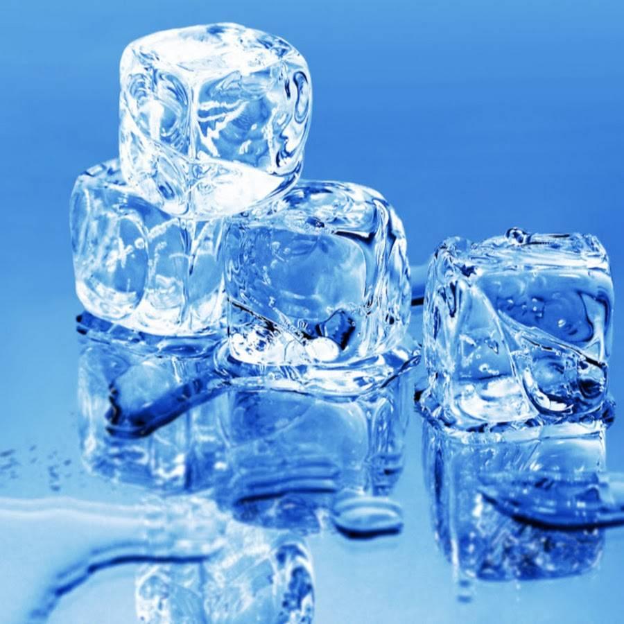 можно ли лечить геморрой льдом