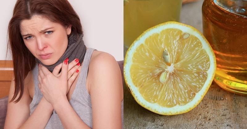 Можно ли лечиться водкой с перцем от простуды? рецепты и противопоказания