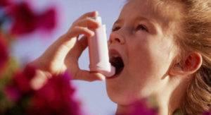 Как лечить кашель, возникающий после физической нагрузки