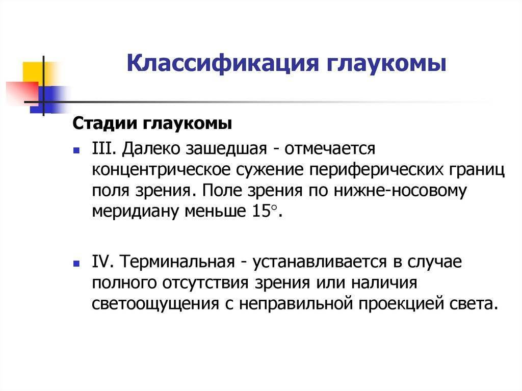 """Вторичная глаукома: причины, лечение и классификация - moscoweyes.ru - сайт офтальмологического центра """"мгк-диагностик"""""""