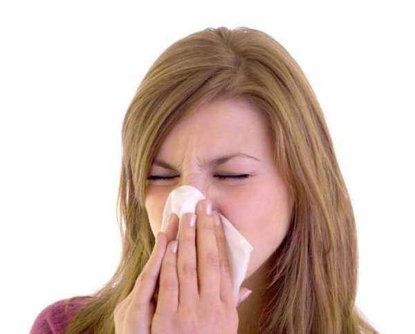 Ушиб носа — как быстро вылечит отек