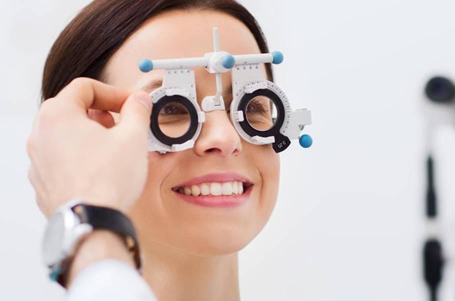 Подойдет ли вам эксимерлазерная коррекция зрения? разбираемся в методике