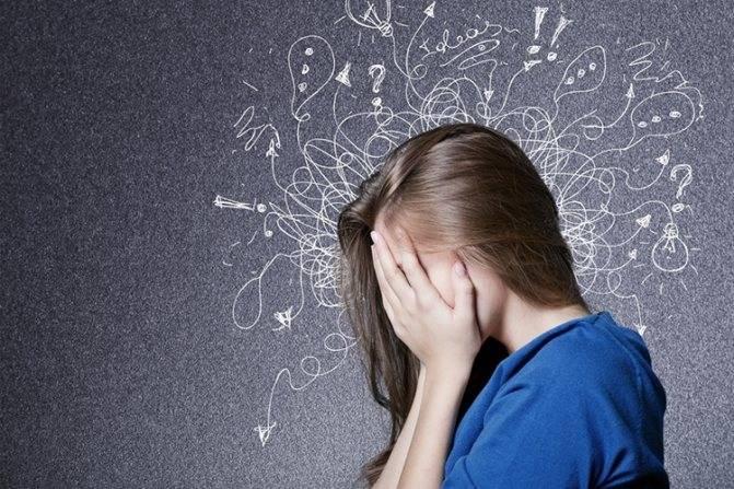 Как человеку жить с шизофренией: реабилитация и способы борьбы с тревогой