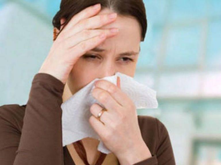 Изнуряющий кашель у ребенка: вопросы по отоларингологии