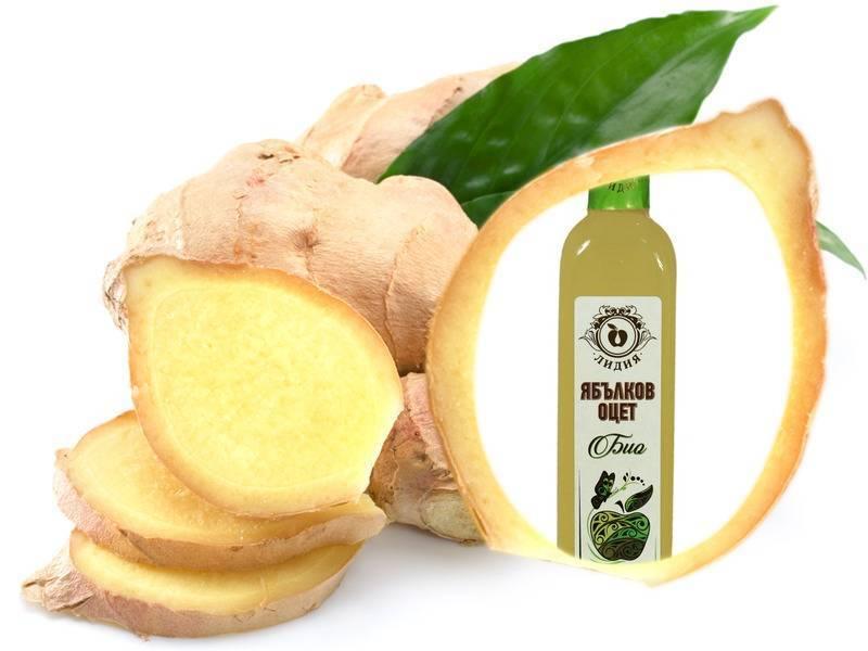 Банан с медом от кашля, эффективность и способы приготовления натурального лекарственного средства