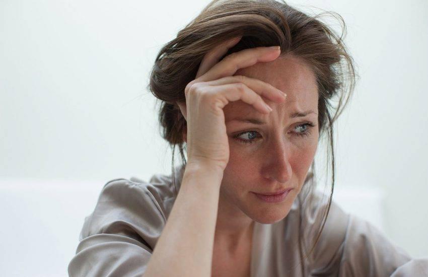 Как избавиться от фобий и страхов: 4 способа лечения