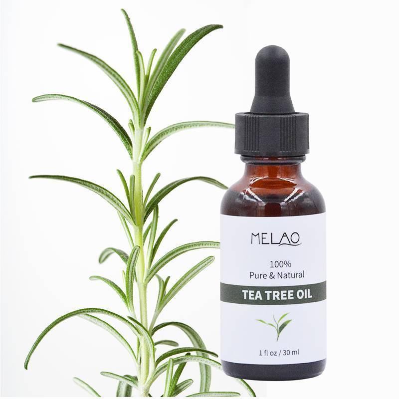 Нужен совет  - использование масла чайного дерева при насморке. закапала в чистом  виде