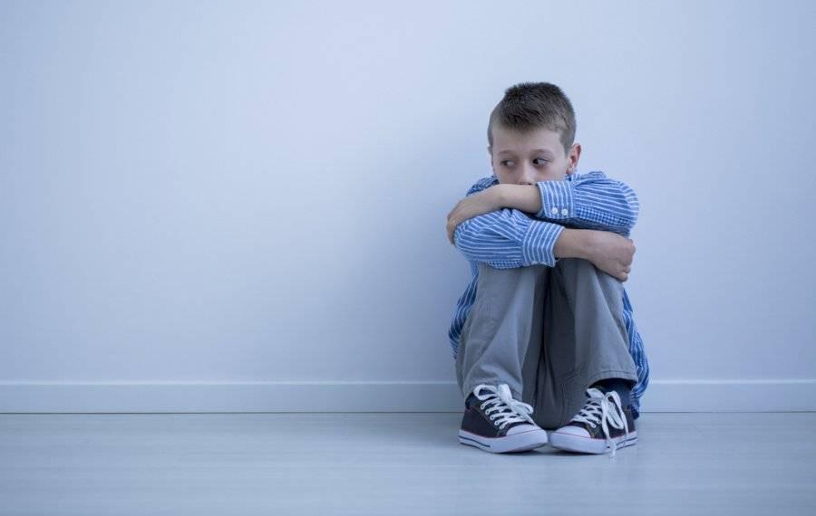 Инвалидность при аутизме у детей в 2020 году: группа, оформление