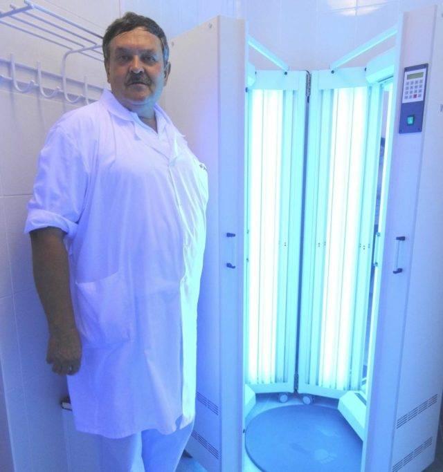 Лечение псориаза - методы лечения: медикаментозное, народными средствами, в домашних условиях