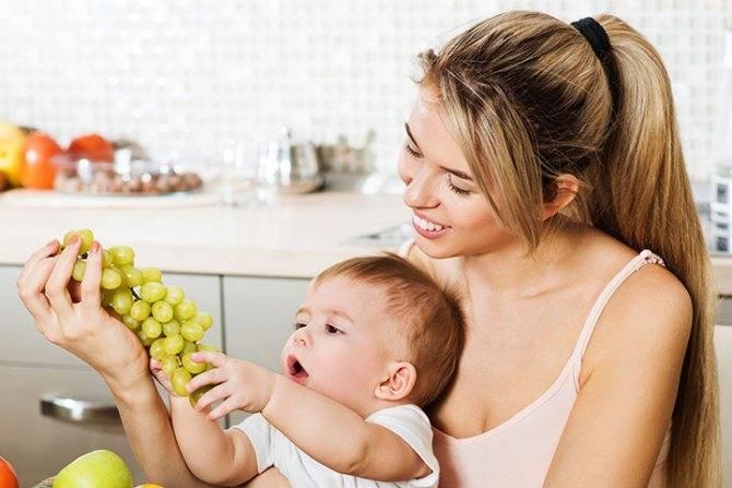 Ангина при гв - чем лечить?!!! - ангина при гв комаровский - запись пользователя алиса (alisami) в сообществе здоровье новорожденных в категории простудные заболевания - babyblog.ru