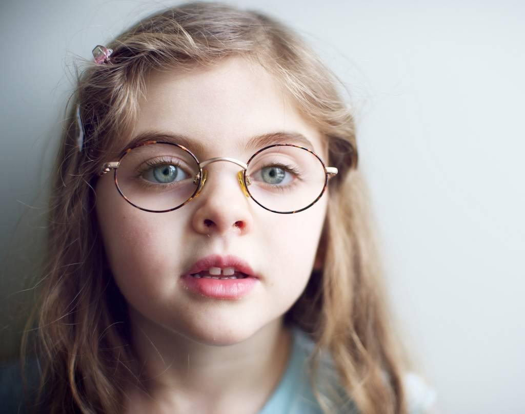 Профилактика миопии у детей — почему она важна и как проводится?